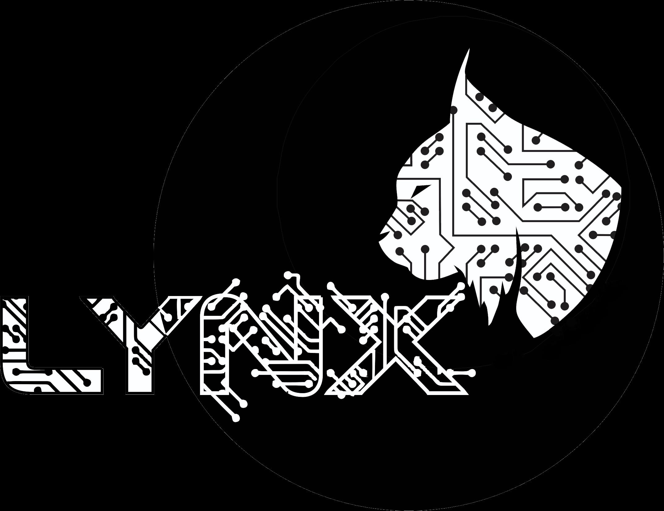 Lynx – Consultoria em Software Livre