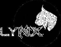 Lynx - Soluções